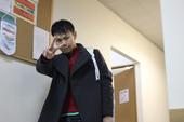 iwao (26).JPG