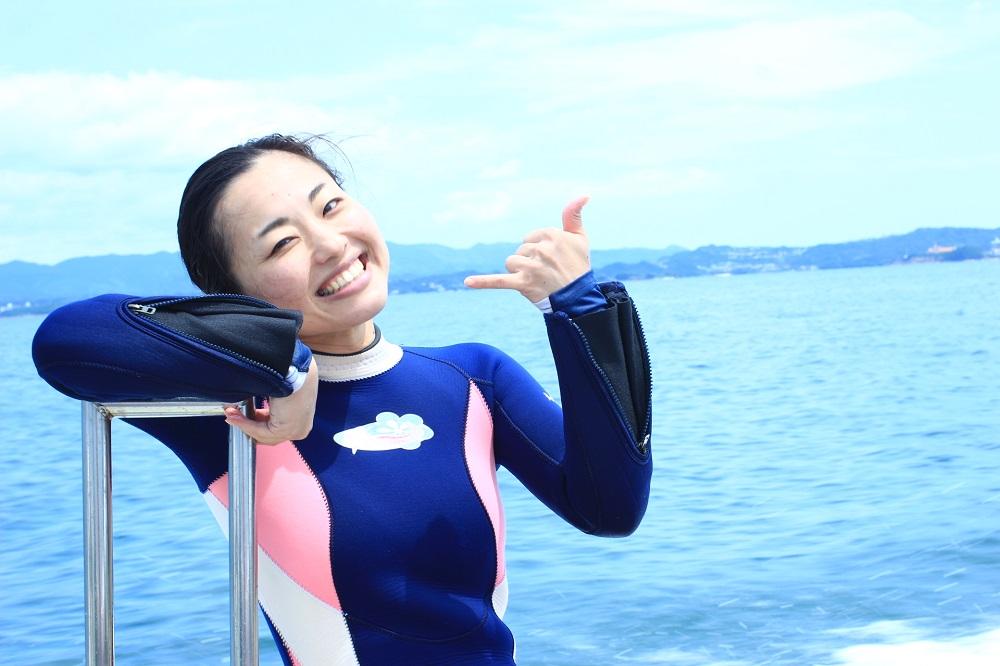 orenoumiwatasihamayuko (6)